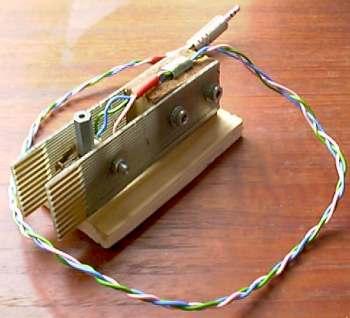Ham Radio accessories